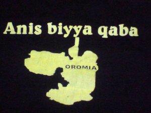 oromia