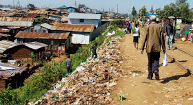05df6-normal_addis_ababa_slum_-_march_2013