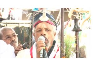 Irreecha Oromo 2014 Hora Harsadii, Oromia 7