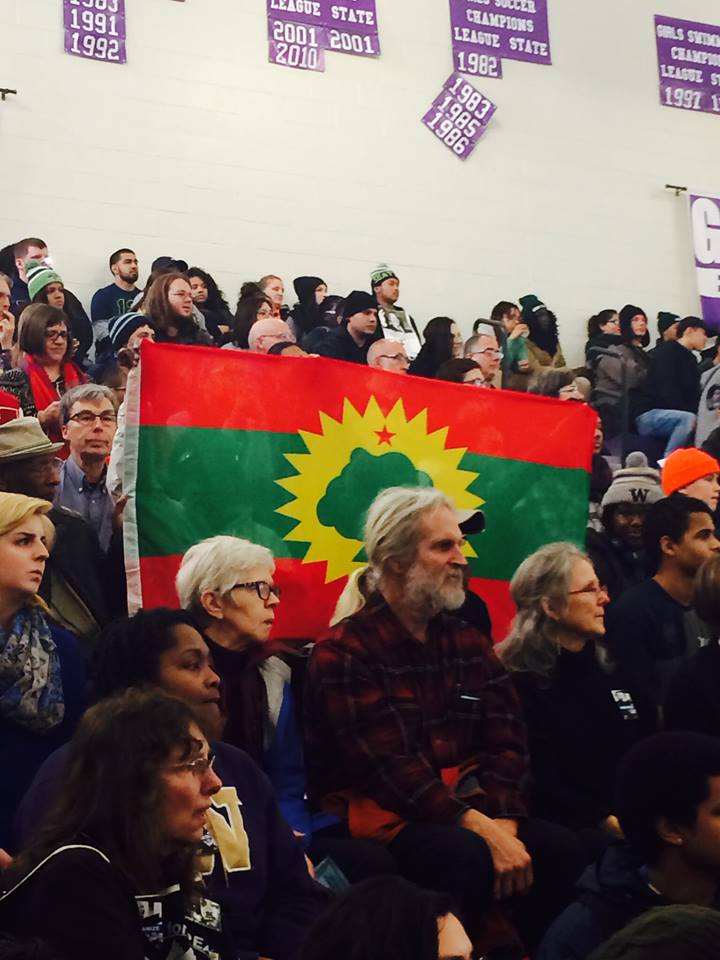 On MLK day Seattle stands with OromoProtests in Oromia. 18 January 2016.png