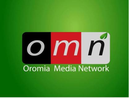 Oromia Media Network