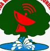 Oromo Voice