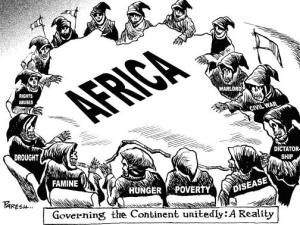 Africa cartoons1(B)