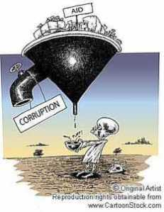 corruption-in-africa