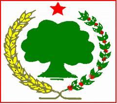 OLF logo