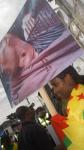 Oromo Australia against Ethiopian regimeagents.png1