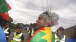 Oromo Australia against Ethiopian regimeagents.png2