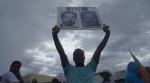 Oromo Australia against Ethiopian regimeagents.png4