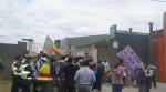Oromo Australia against Ethiopian regimeagents.png5