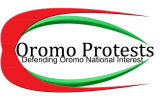 Oromo Protests defend Oromo National Interest