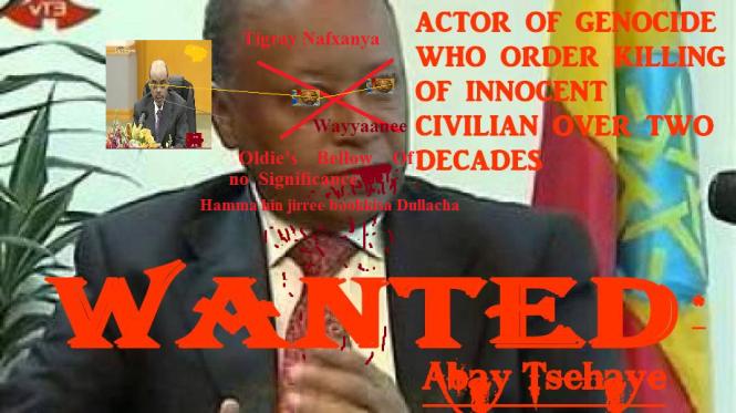 Tgiray Nafxanya Abaye Tsehaye Dulacha