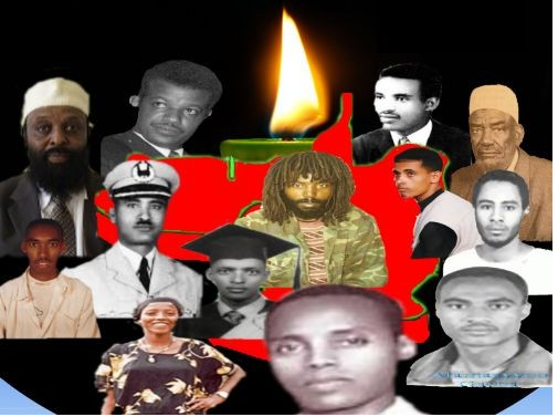 Gootota Oromo