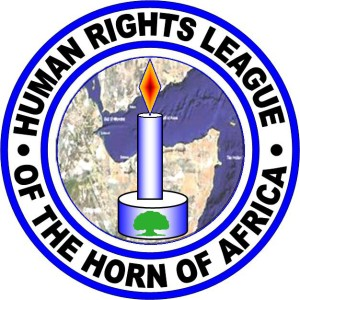 Human rights League of the Horn of Africa