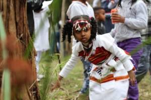 Irreechaa Arfaasaa 2015 (17)