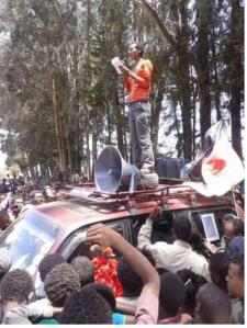 OFC criss crossing Oromia 1
