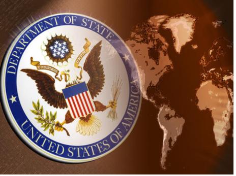 US Gov – Ethiopia Travel Alert