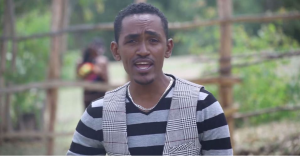 Hacaaluu Hundessa, Oromo culture music video maalan jira picture11