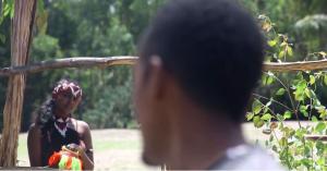 Hacaaluu Hundessa, Oromo culture music video maalan jira picture15