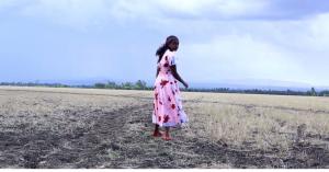 Hacaaluu Hundessa, Oromo culture music video maalan jira picture19