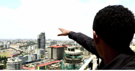 Hacaaluu Hundessa, Oromo culture music video maalan jira picture21