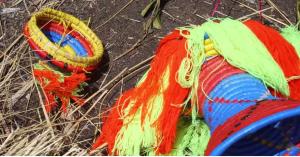 Hacaaluu Hundessa, Oromo culture music video maalan jira picture22