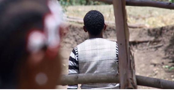 Hacaaluu Hundessa, Oromo culture music video maalan jira picture25