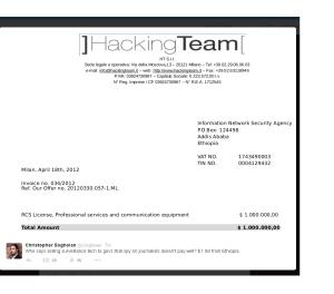 Hacking team hacked1