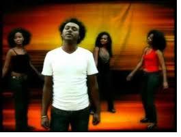 Oromo artist Jaamboo Jootee16