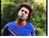 Oromo artist Jaamboo Jootee7