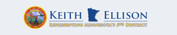 Representing Minnesota