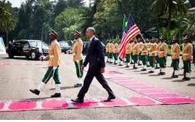 Obama Ethiopia visit4