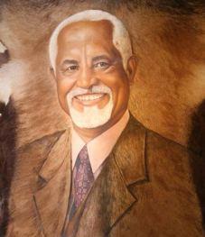 Oromo Artist Lammaa Guyyaa Gammadaa (Lemma Guya Gemeda)