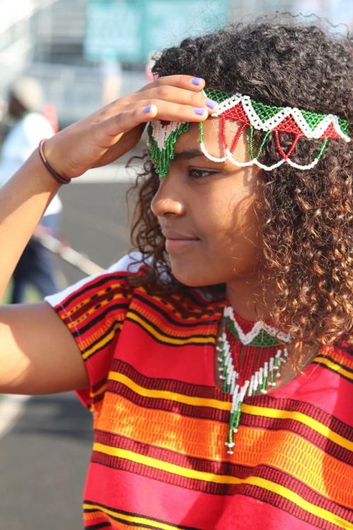 Oromo Week 2015 in NorthAmerica,Little Oromia,Oromo Sport Culture,Oromummaa