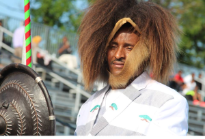 Oromo Week 2015 in NorthAmerica,Little Oromia,Oromo SportCulture, Farda fi Gaachana