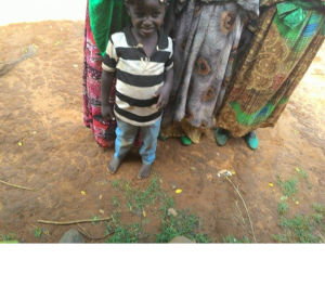 People are dying of famine in Ethiopia, Hararghe including children, mothers and adults July, August 2015 during Obama  Africa visit2