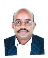 Dr. Wolassa Kumo, Sidama scholar