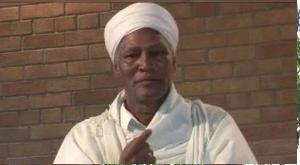 Hayyuu Aadaa fi Argaa-Dhageettii Oromoo Obbo Dabbasaa Guyyoo. photo1