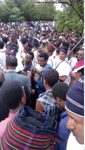 Irreecha Birraa (Malkaa) Oromoo kan bara 2015, Haroo Adiiyaa, magaalaa Naqamtee sadaasa 8, 2015 picture6