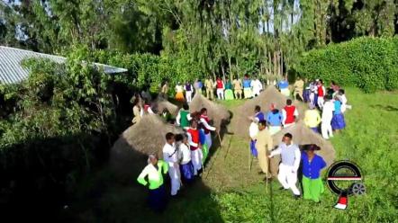 Oromia, Bara Olaanoon Gadaa