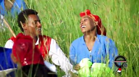 Oromia, Bara Olaanoon Gadaa2