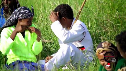 Oromia, Bara Olaanoon Gadaa3