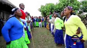 Oromia, Bara Olaanoon Gadaa5