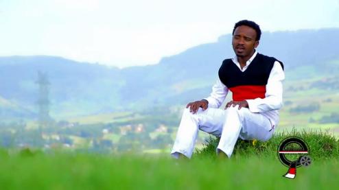 Oromia, Bara Olaanoon Gadaa8