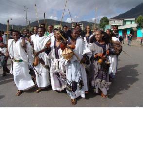 Oromo Raayyaa