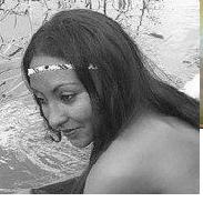 Oromo singer Artist Hawi Tezera