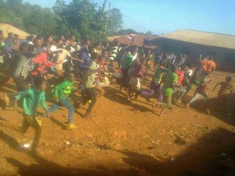 #OromoProtests @Laaloo Qilee. Qellem Wallagaa, 14 December 2015.png