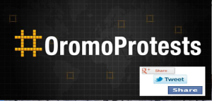 oromoprotests-tweet-and-share1