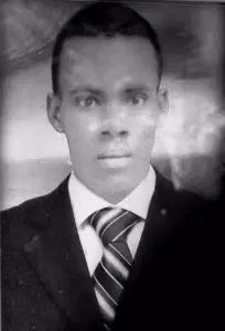 Sabboonaa Oromoo Barataa Dajannee Sarbeessaa