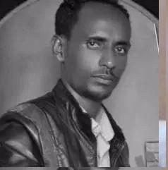 Dargaggoo Oromoo Abdataa Olaana