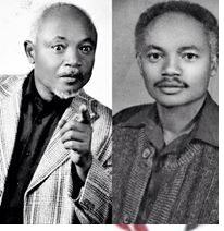 Oromo artist icon and Comedian Biraanuu Admasuu ( Abbaa Lataa)